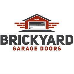 Brickyard Garage Doors