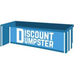 Discount Dumpster Rental