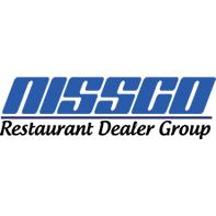 NISSCO Restaurant Dealer Group