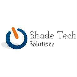 Shade Tech Solutions, LLC