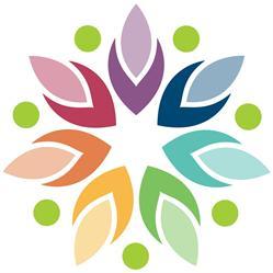 Health Renewal Centers
