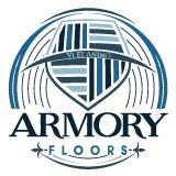 Armory Floors, LLC