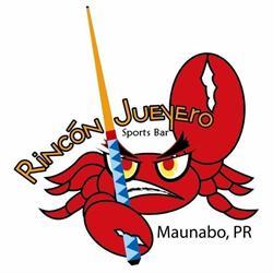 Rincón Jueyero Sports Bar