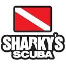 Sharky's Scuba