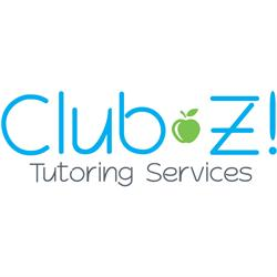 Club Z! Tutoring of Orland Park, IL