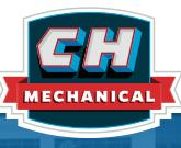 CH Mechanical