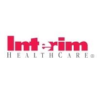 Interim HealthCare of Allentown PA