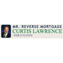 Curtis Lawrence - Mr. Reverse Mortgage