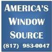 America Window Source