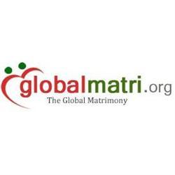 GlobalMatri.Org