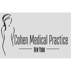 Cohen Medical Practice