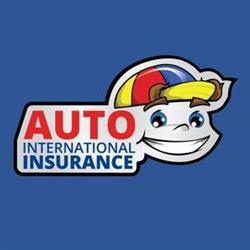 Placas Insurance & DMV -Trucking Insurance