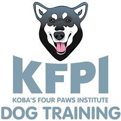 Koba's Four Paws Institute, LLC