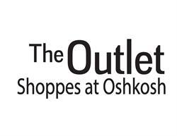 The Outet Shoppes at Oshkosh