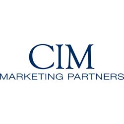 CIM Marketing Partners