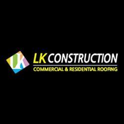 LK Construction, Inc.