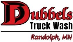 Dubbels Truck Wash