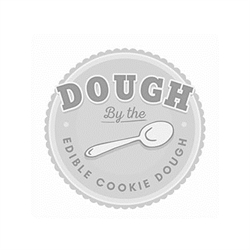 Dough By The Spoon