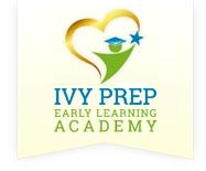 Ivy Prep Early Learning Academy