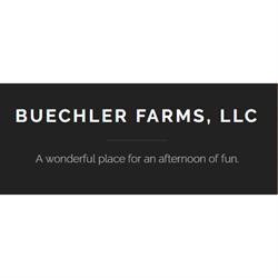 The Barn at Buechler Farms