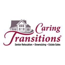 Caring Transitions of Greater Omaha