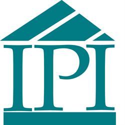 Insta-Pay Inc
