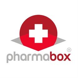 PharmaBox