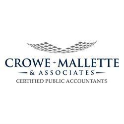 Crowe-Mallette & Associates
