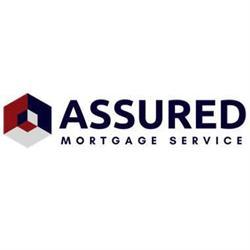 Assured Mortgage Service, Inc