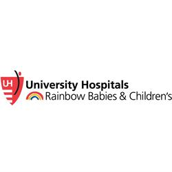 Amy Dimarino, DO - UH Rainbow Pediatric Specialty Center