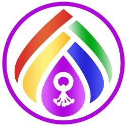 Thai Spa Wellness Center