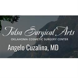 Tulsa Surgical Arts