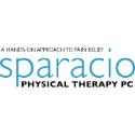 Sparacio Physical Therapy