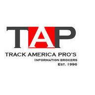 Track America Pros