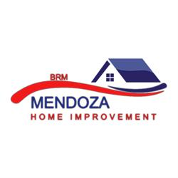 Mendoza Home Improvement