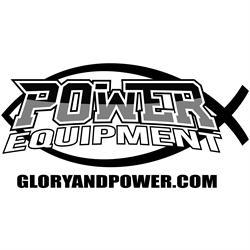 Glory and Power Enterprises