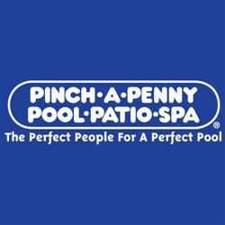 Pinch A Penny San Antonio
