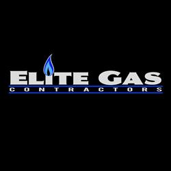 Elite Gas Contractors