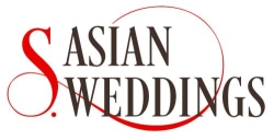 S. Asian Weddings