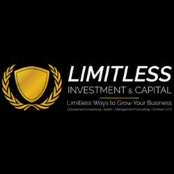 Limitless Investment & Capital of Chicago