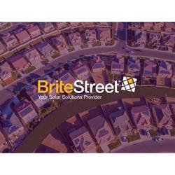 BriteStreet Solar Group