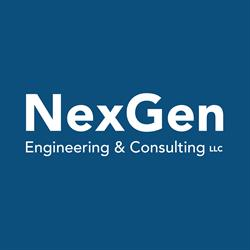 NexGen Engineering & Consulting