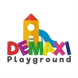 Demaxi Playground