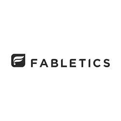 Fabletics
