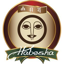 Habesha Ethiopian Restaurant and Bar
