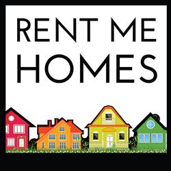 Rent Me Homes | Port Orange Office