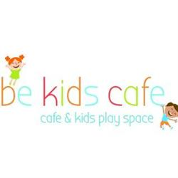 Be Kids Cafe