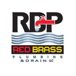 Red Brass Plumbing & Drain, LLC