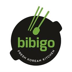 Bibigo Kitchen