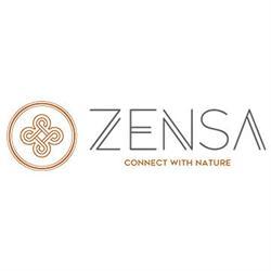 Zensa Design
